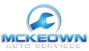 McKeown Autos