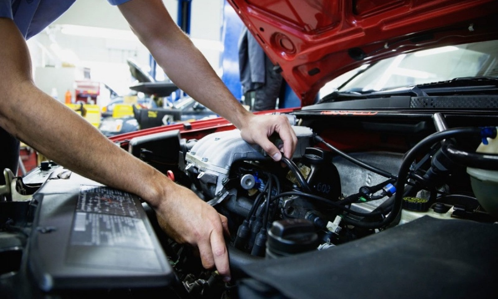 car-servicing-topic-2-min