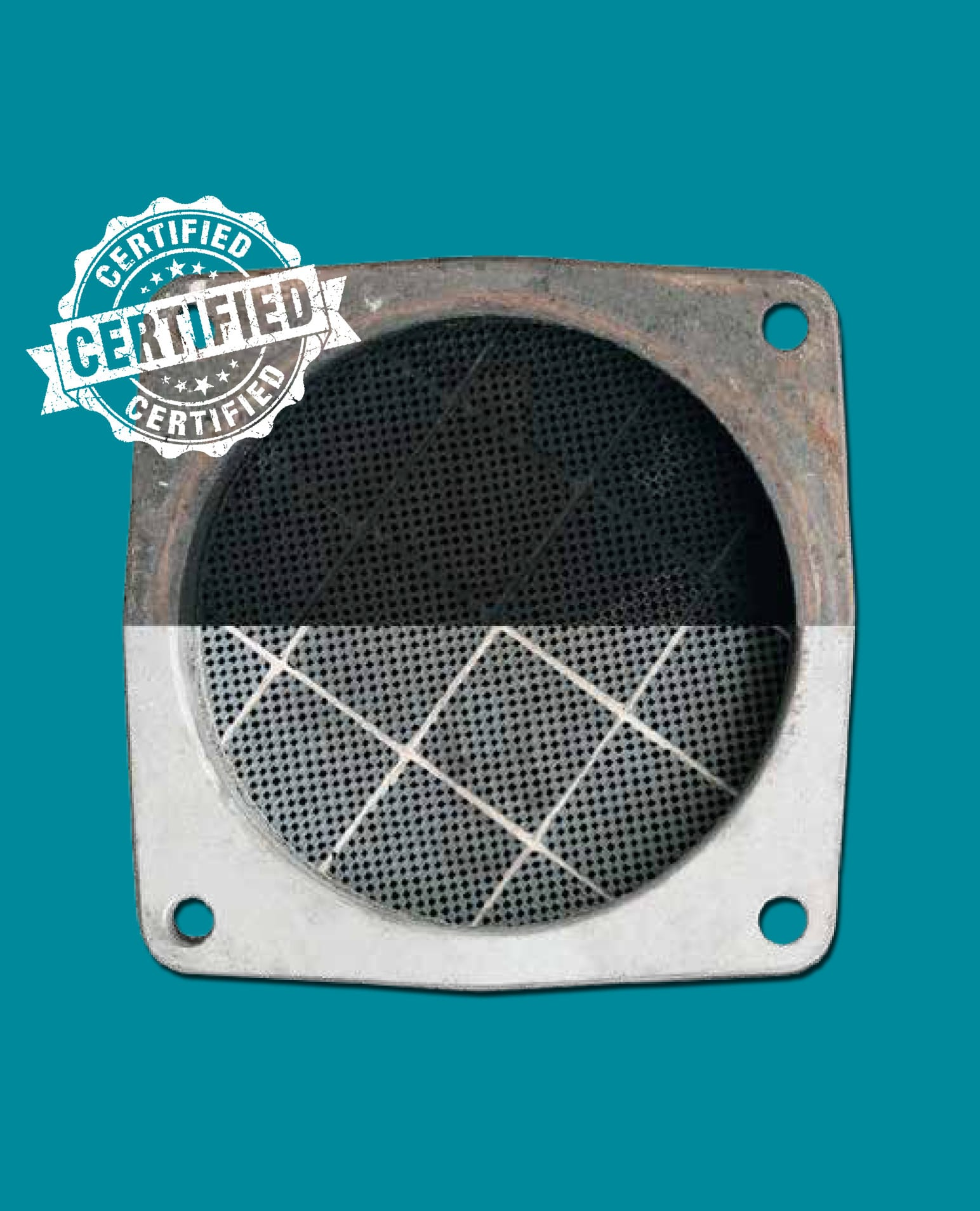 dpf-cleaning3.2-min
