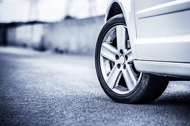wheel-alighment1-min