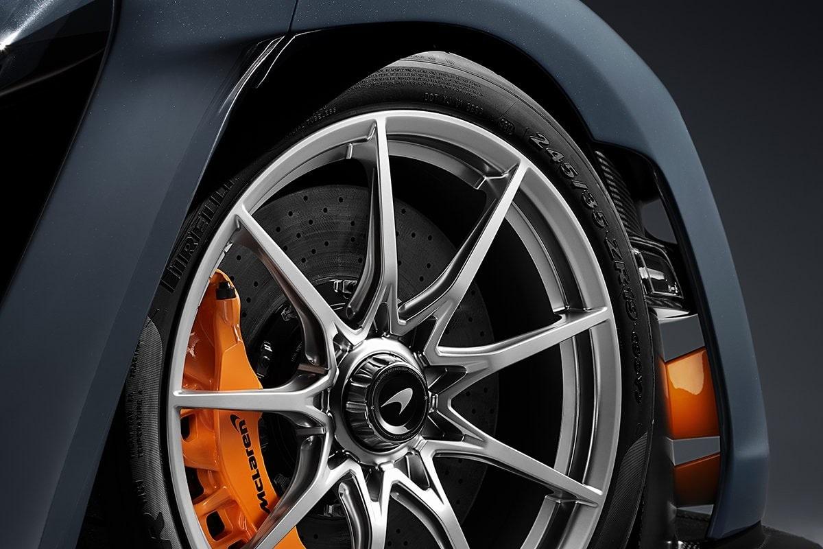 wheel-alighment2-min